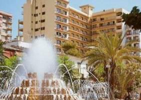 Горящие туры в отель Caribbean Bay 2*, Майорка, Испания