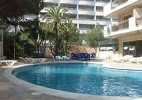 Горящие туры в отель Mediterranean Suite 3*, Коста Даурада, Испания