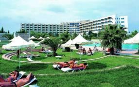 Горящие туры в отель Hotel Khepos 4*, Хаммамет,