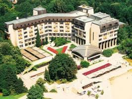Горящие туры в отель Imperial Riviera 5*, Ривьера, Болгария