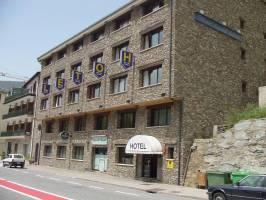 Горящие туры в отель Roc Del Castell 3*,