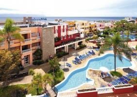 Горящие туры в отель Barcelo Varadero 3*, о. Тенерифе,