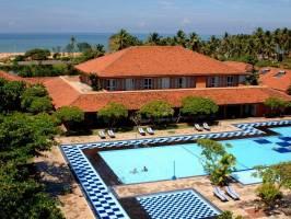Горящие туры в отель Экскурсия 3 Дня (Standard) + Club Palm Bay 4*, Маравила, Шри Ланка