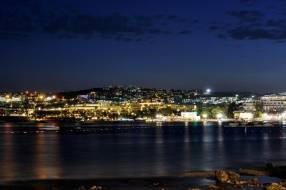 Горящие туры в отель Cesars Resort Bodrum 4*, Бодрум,