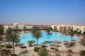 Горящие туры в отель Desert Rose 5*, Хургада, Болгария