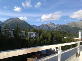 Горящие туры в отель Patria Hotel