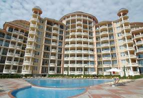 Горящие туры в отель Andalusia 4*, Элените, Филиппины