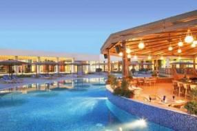Горящие туры в отель Maritim Jolie Ville Royal Peninsula Hotel & Resort 5*, Шарм Эль Шейх, Египет