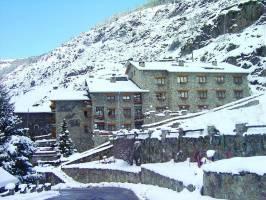 Горящие туры в отель Del Clos 3*,