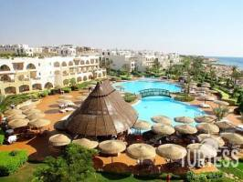 Горящие туры в отель Royal Grand Sharm 5*, Шарм Эль Шейх, Египет
