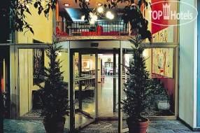 Горящие туры в отель El Greco 3*, Салоники,