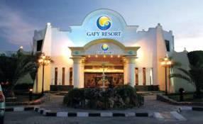 Горящие туры в отель Gafy Resort 4*, Шарм Эль Шейх, Болгария