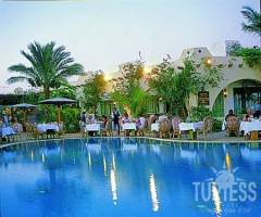 Горящие туры в отель Ibis Styles Dahab Lagoon (ex.Coralia Club Dahab) 4*, Дахаб, Болгария