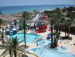 Горящие туры в отель Marabout Aquapark 3*,