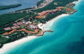 Горящие туры в отель Occidental Allegro Varadero 4*, Варадеро, Куба