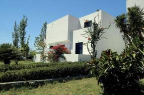 Горящие туры в отель Kabanaris Bay 3*, о. Родос, Греция