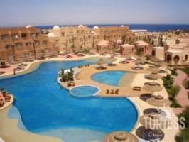Горящие туры в отель Nubian Island 5*, Шарм Эль Шейх, Болгария