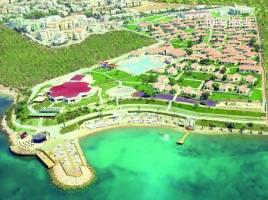 Горящие туры в отель Palm Wings Beach Resort 5*, Дидим,