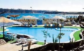 Горящие туры в отель Turquoise Beach Hotel 3*, Шарм Эль Шейх, Египет