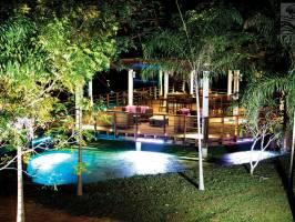 Горящие туры в отель Ranna 212 4*, Тангалле, Шри Ланка