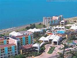 Горящие туры в отель Palma Real 4*, Варадеро, Куба