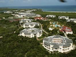 Горящие туры в отель Royal Hideaway Ensenachos (ex.Iberostar Ensenachos) 5*, Кайо Санта Мария, Куба
