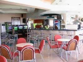 Горящие туры в отель Venezia 3*, о. Родос, Греция