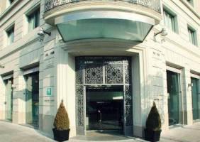 Горящие туры в отель Amister Art 4*,