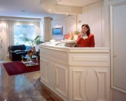 Горящие туры в отель Bonanova Suite Aparthotel 3*, Барселона,