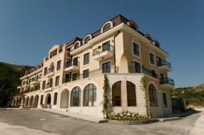 Горящие туры в отель Villa Allegra  Каварна, Болгария