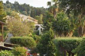Горящие туры в отель Aeolos Beach Resort (ex. Mareblue) 3*, Корфу, Греция