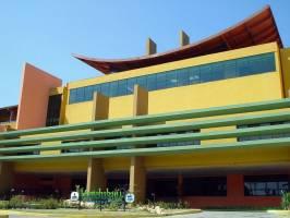 Горящие туры в отель Occidental Montehabana 3*, Гавана, Куба