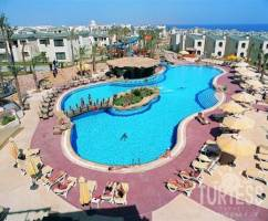Горящие туры в отель Island View Resort (Ex Sunrise Island View) 5*, Шарм Эль Шейх, Египет