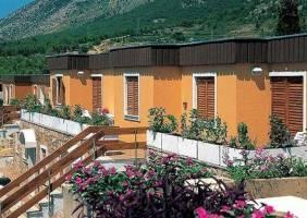 Горящие туры в отель Bonaca Bluesun 3*, Брач, Хорватия