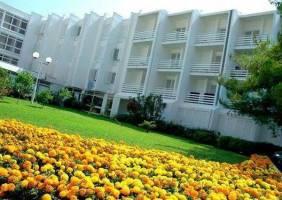 Горящие туры в отель Andrija Solaris 3*,