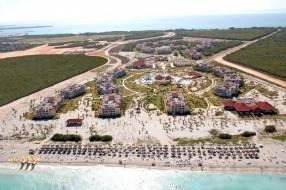 Горящие туры в отель Memories Varadero 4*, Варадеро, Куба
