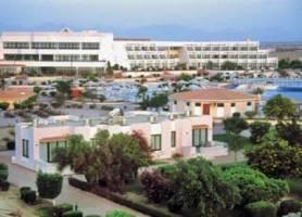Горящие туры в отель Sonesta Pharaoh Beach Resort 5*, Хургада, Египет