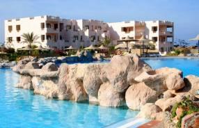 Горящие туры в отель Elphistone Resort 4*, Марса Алам, Египет