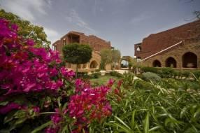 Горящие туры в отель Sentido Kahramana Beach (ex Kahramana Beach Resort) 4*, Марса Алам, Египет