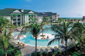 Горящие туры в отель Melia Peninsula Varadero 5*, Варадеро, Куба