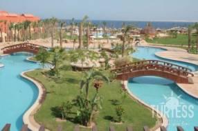 Горящие туры в отель Grand Plaza Resort Sharm 5*, Шарм Эль Шейх, Болгария