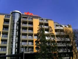 Горящие туры в отель Viva Club 4*, Золотые Пески, Болгария