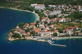 Горящие туры в отель Adriatiq Hotel Labineca 4*, Градач,