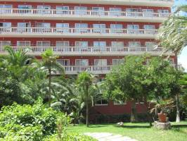 Горящие туры в отель Luna Park Mallorca 3*, Майорка, Испания