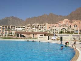Горящие туры в отель Morgana Beach Resort Taba 4*, Таба, Болгария