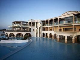 Горящие туры в отель Atrium Prestige 5*, о. Родос, Греция