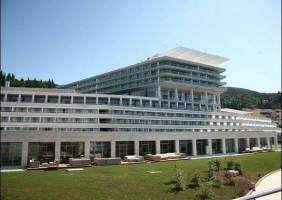 Горящие туры в отель Radisson Blu Dubrovnik 5*,
