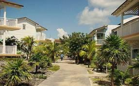 Горящие туры в отель Sol Cayo Largo 4*, Кайо-Ларго, Куба