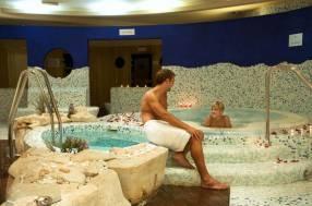 Горящие туры в отель Valamar Diamant Hotel 4*, Пореч,