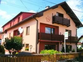 Горящие туры в отель Privat Veverica 2*, Деменовская долина, Словакия